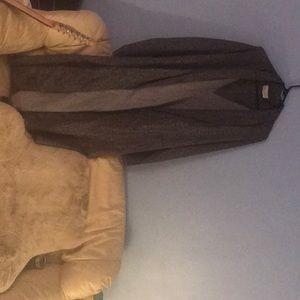 Oscar de la Renta Sleepwear